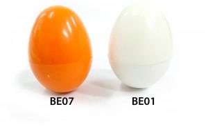 Egg Stamp BE