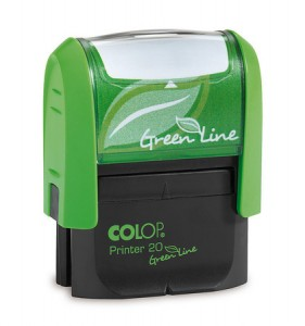 colop green line p20 gl