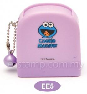elmo name stamp