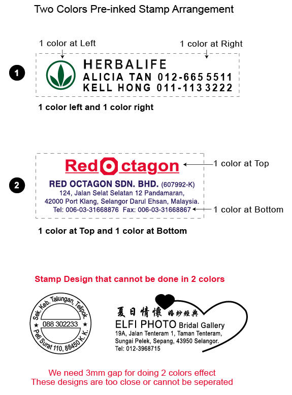 2_colors_stamp_instruction3.jpg