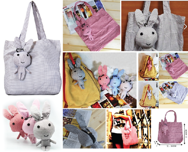 lucky-rabbit-5.png