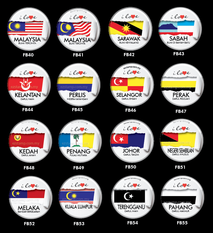 malaysia-flag-button-3.png
