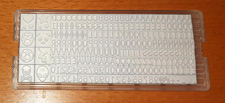 minestamp-ink-pad.jpg