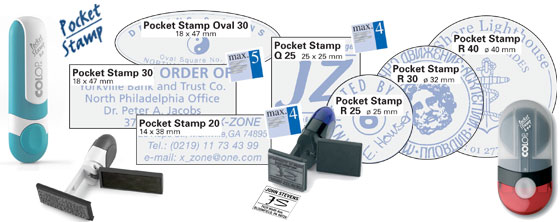 pocket-stamps-en.jpg