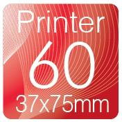 colop printer line