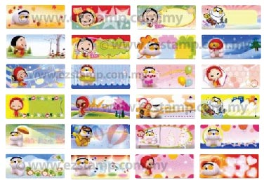 sticker-big-023.jpg