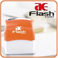 tag-flash-stock-141x143-200x200.jpg