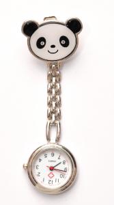 Nurses Watch - Panda