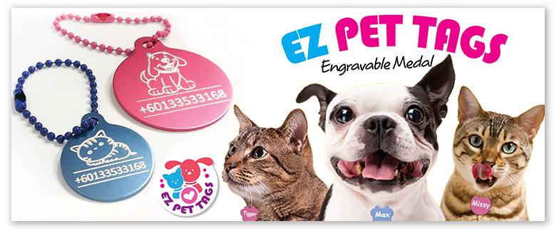 banner-pet-tag.jpg