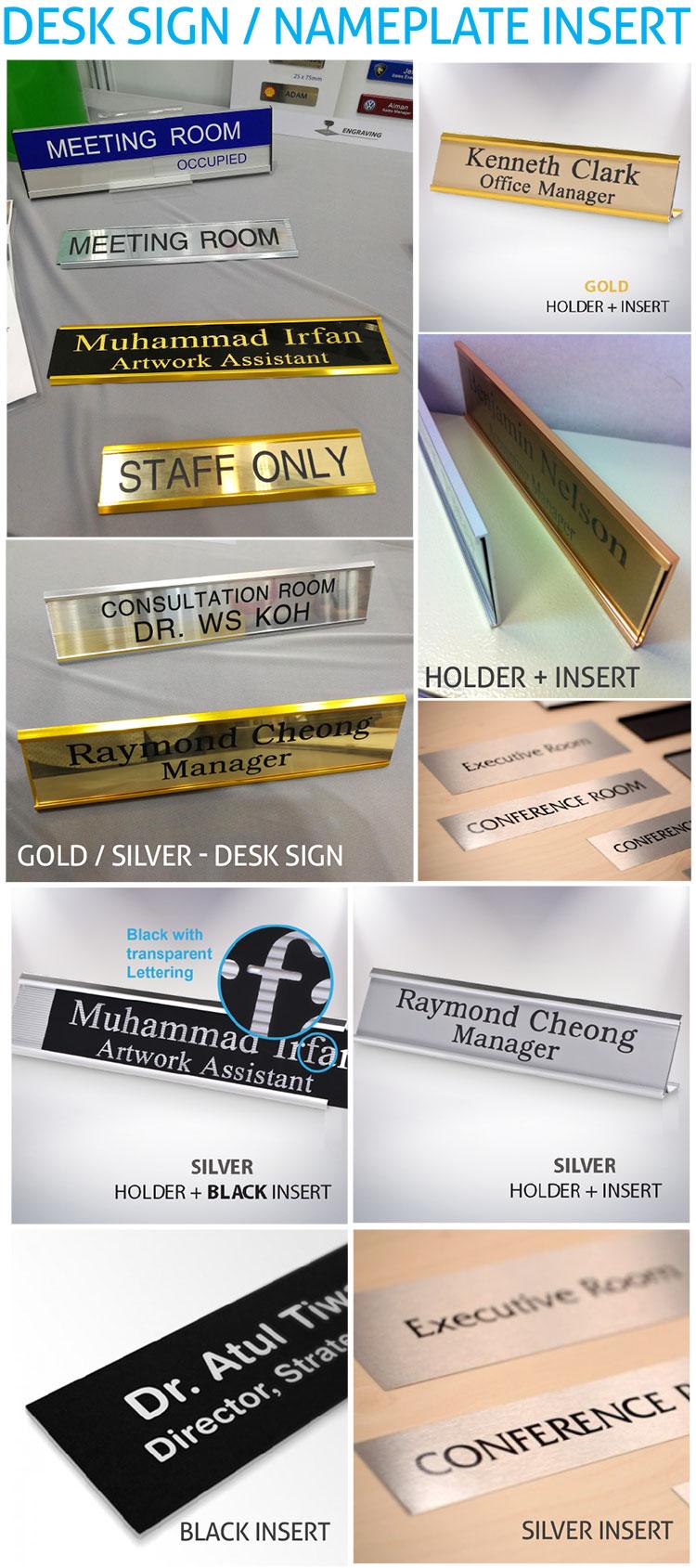 desk-sign.jpg