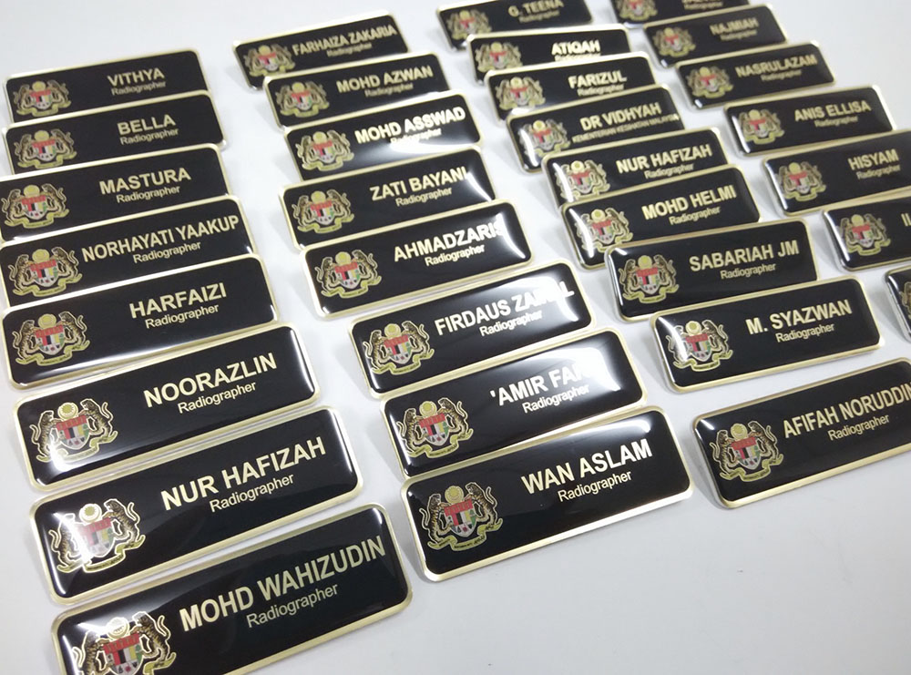 epoxy-name-tag-pegawai-25x74mm-.jpg