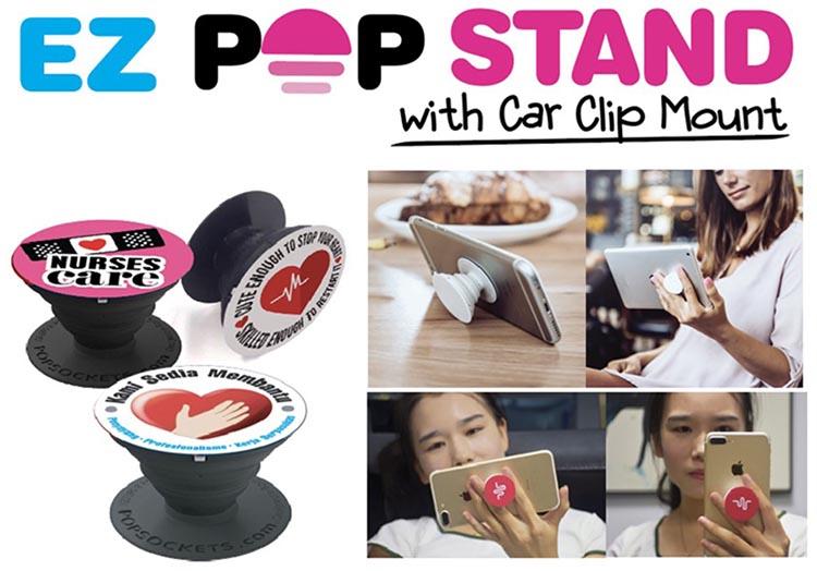 ez-pop-stand-banner.jpg