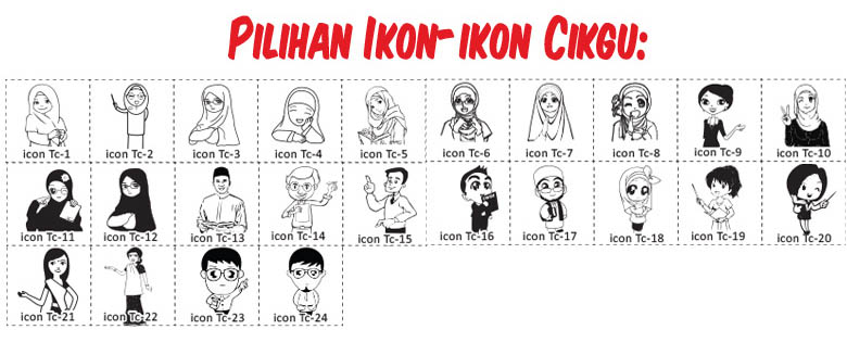 free-student-stamp2-1.jpg