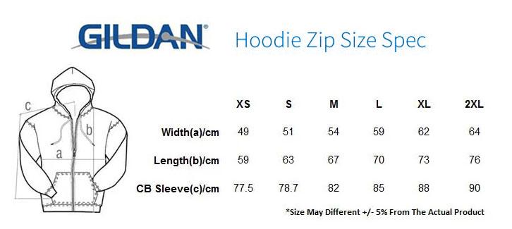hoodie-size-adult.jpg