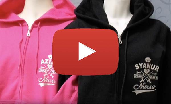hoodie-video.jpg