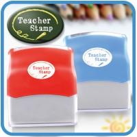 tag-teacher-stock-200x200.jpg