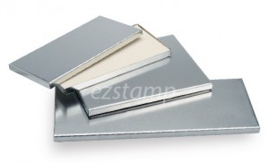 STAMP PAD-Marco (100x200mm)