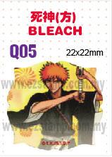 Q05 死神(方) BLEACH
