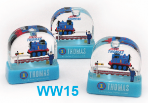Thomas & Friends WW15
